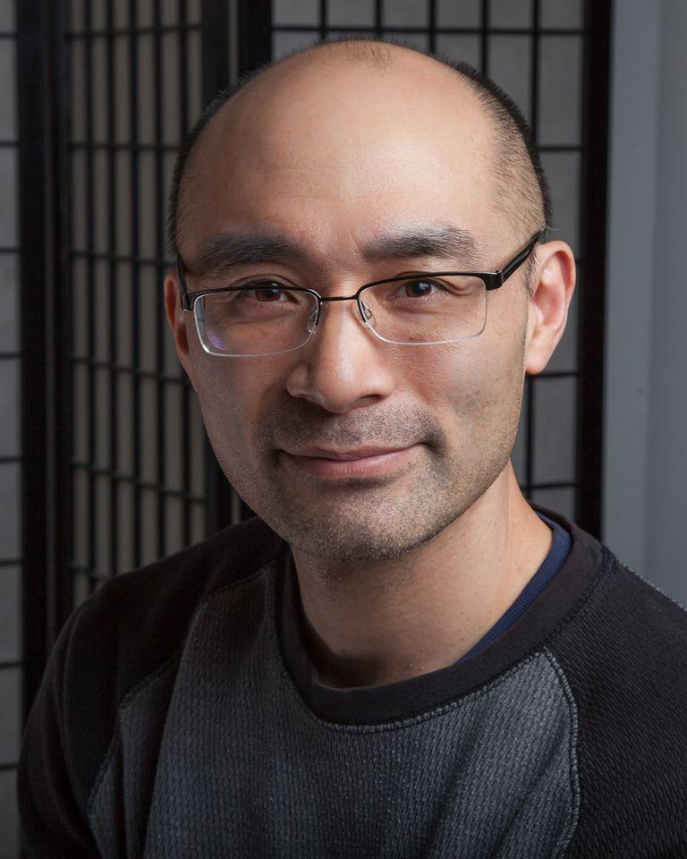 Francis Der | San Francisco Wing Chun