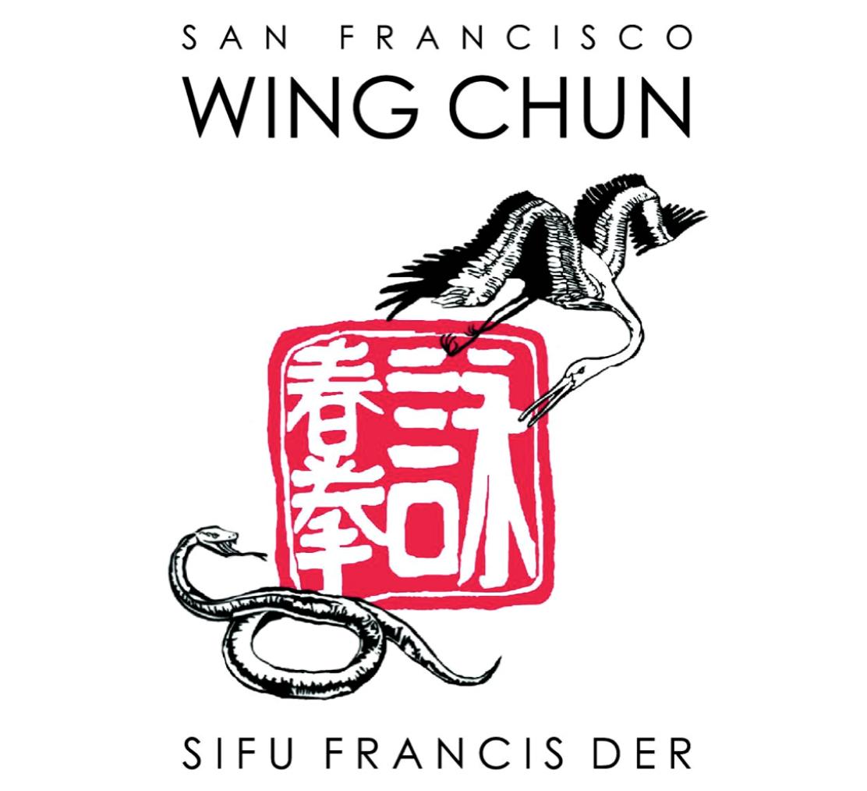 Leung Sheung (Yip Man's 1st HK student) | San Francisco Wing Chun